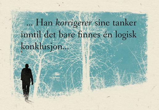00368-espen-terjesen-thomas-bernhard-comic-essay-11