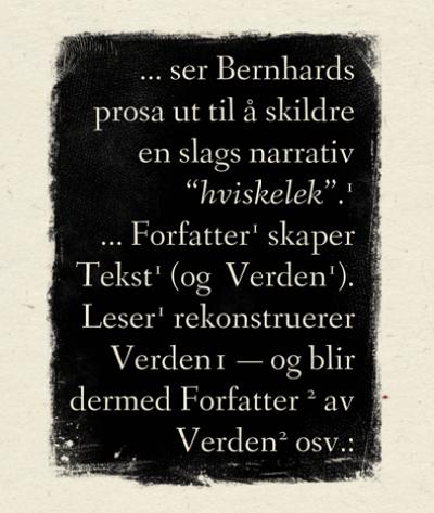 037a2-espen-terjesen-thomas-bernhard-comic-essay-6a
