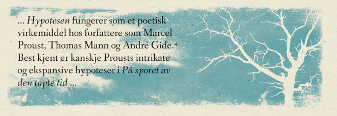 076bf-espen-terjesen-thomas-bernhard-comic-essay-8b