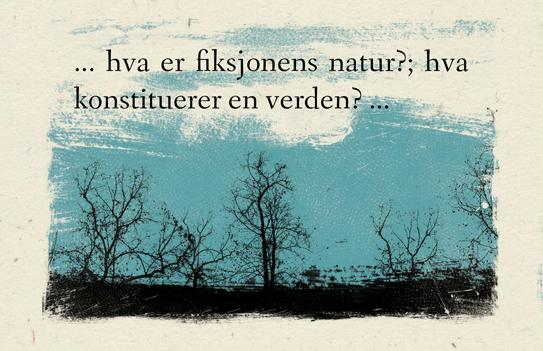 14cfc-espen-terjesen-thomas-bernhard-comic-essay-8a