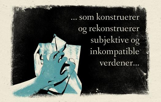35aeb-espen-terjesen-thomas-bernhard-comic-essay-5a