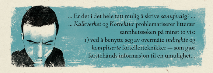 36434-espen-terjesen-thomas-bernhard-comic-essay-14