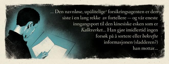 49b69-espen-terjesen-thomas-bernhard-comic-essay-7a