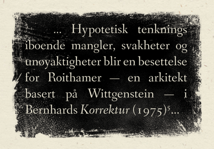 4e8b2-espen-terjesen-thomas-bernhard-comic-essay-10