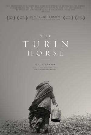 Béla Tarr, The Turin Horse (2011)