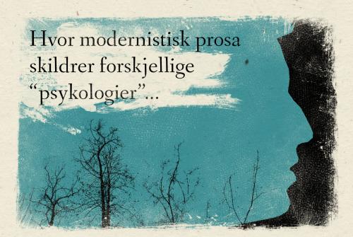 6bb19-espen-terjesen-thomas-bernhard-comic-essay-5b