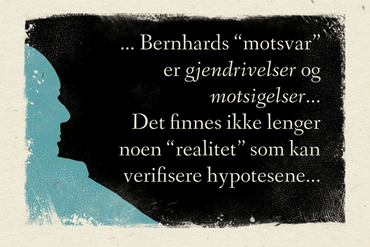8bf73-espen-terjesen-thomas-bernhard-comic-essay-9a