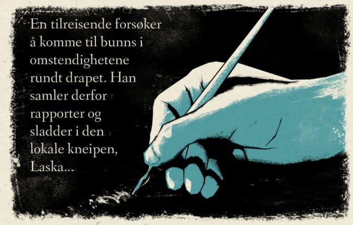 a71b1-espen-terjesen-thomas-bernhard-comic-essay-2b