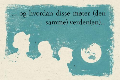 a73b7-espen-terjesen-thomas-bernhard-comic-essay-5c