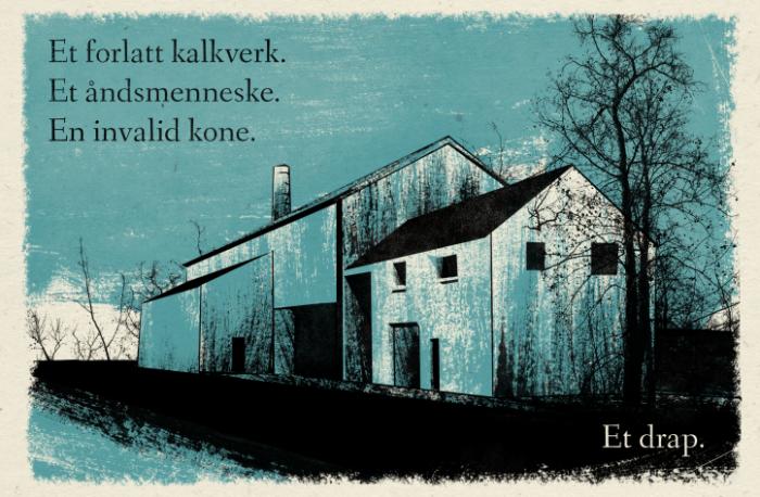 eadfa-espen-terjesen-thomas-bernhard-comic-essay-2a