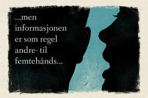 eb921-espen-terjesen-thomas-bernhard-comic-essay-4b