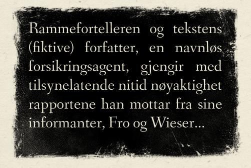 fd243-espen-terjesen-thomas-bernhard-comic-essay-4a