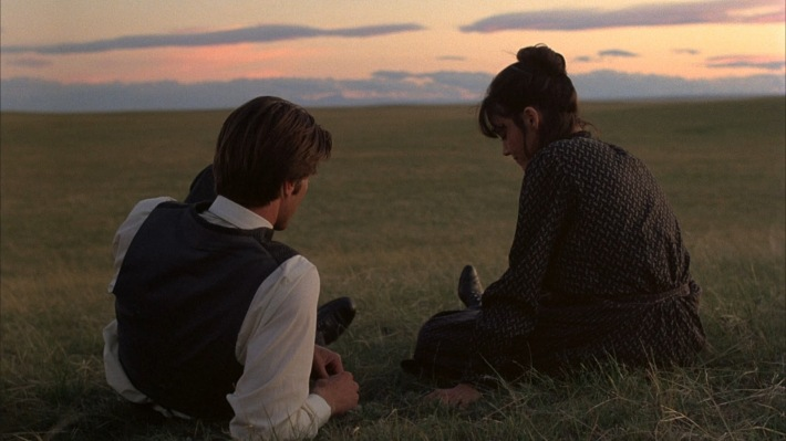 a1a68-1large_days_of_heaven_blu-ray7x