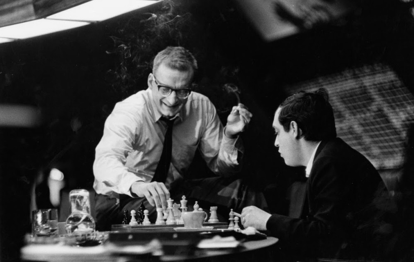 65c61-dr-strangelove-1963-007-george-c-scott-stanley-kubrick-chess-game