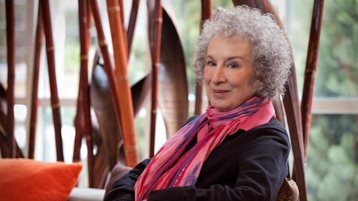 abc2b-margaret-atwood-100-years