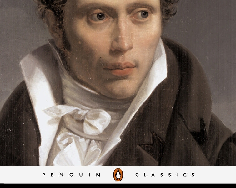 Essays and aphorisms schopenhauer