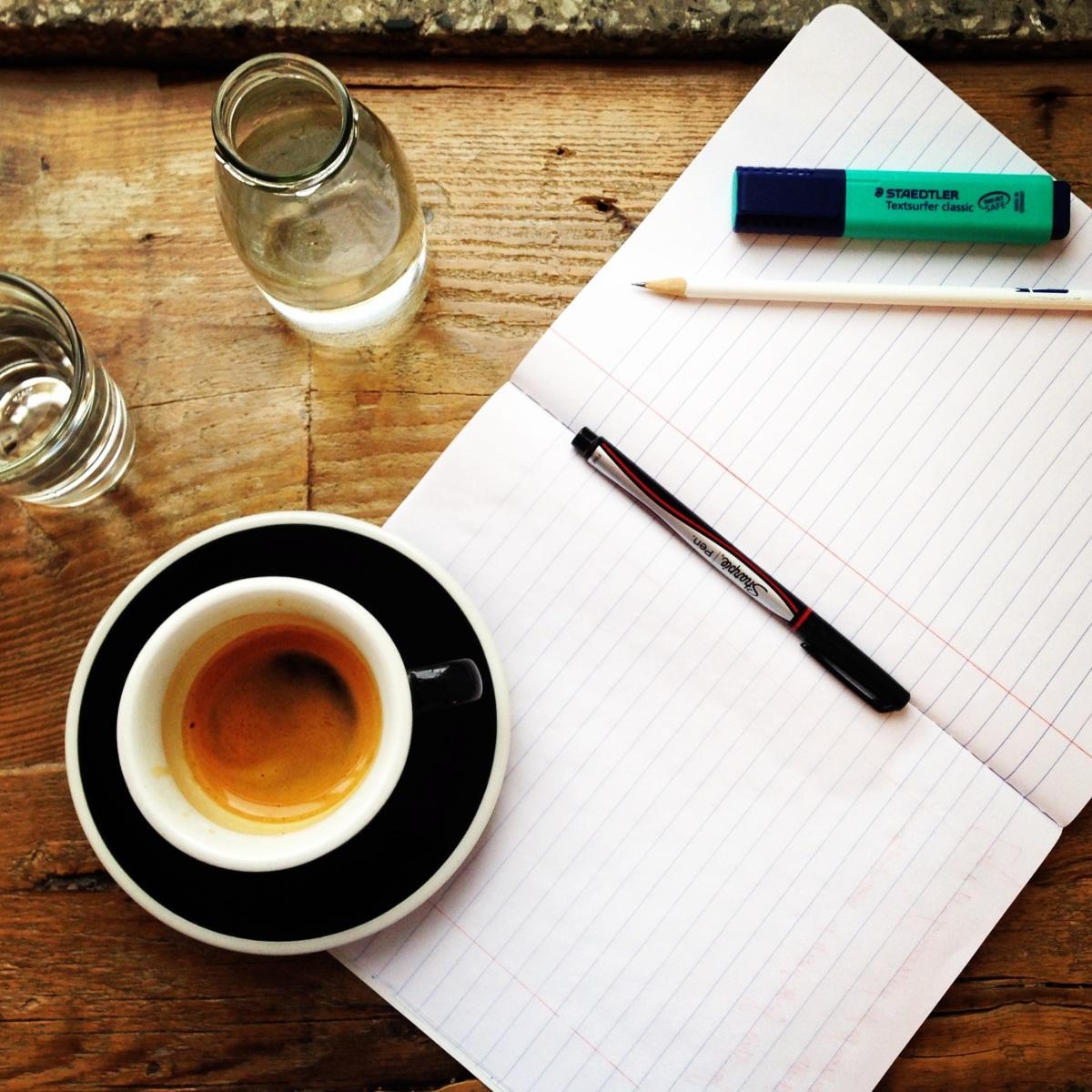 paul auster critical essays
