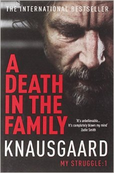 knausgaard-mystruggle-volume1-deathinthefamily