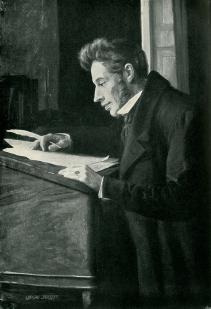 soren-kierkegaard-portrait