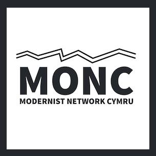 monc-modernist-network-cymru