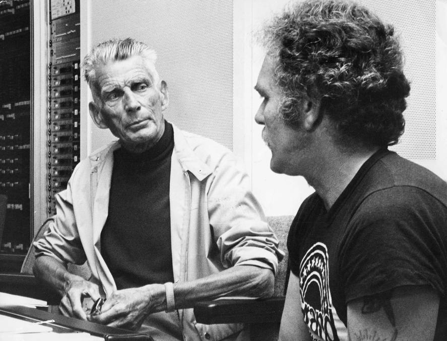 samuel_beckett_with_rick_cluchey.jpg