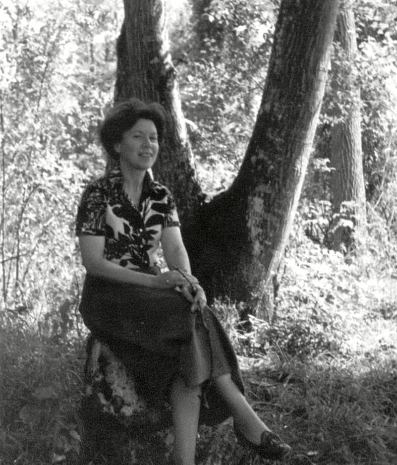 Barbara Bray salary