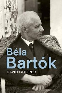 bela-bartok-biography-david-cooper
