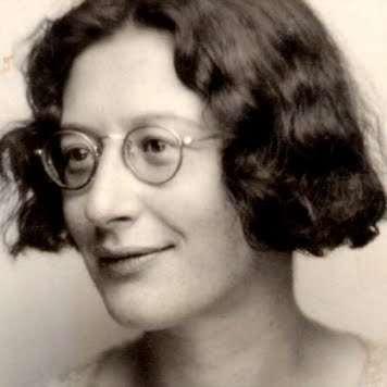 simone weil essay on friendship The dramatic and fascinating story of simone weil an essay by gianni criveller my good friends, gina and luigi, from the lovely town of royal tunbridge wells, accompanied me on this simple and highly emotional visit.
