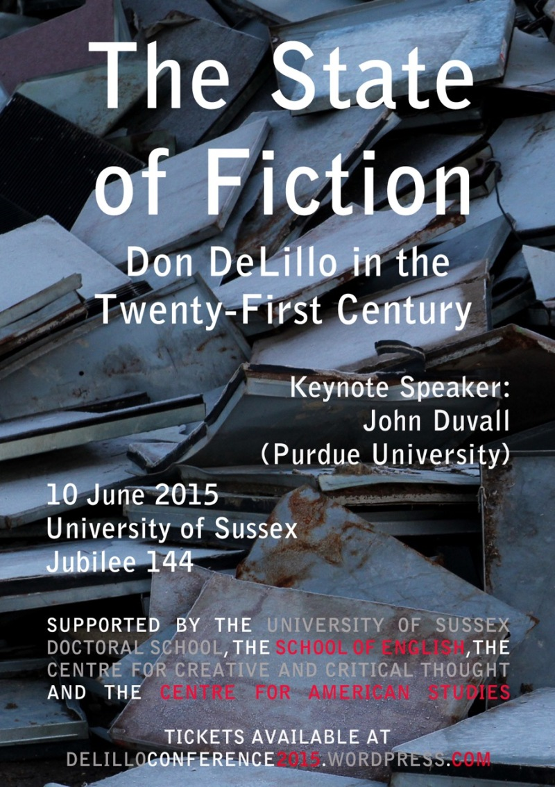 state-of-fiction-don-delillo-conference-sussex