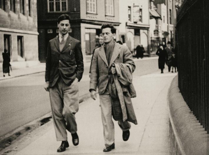 Wittgenstein6