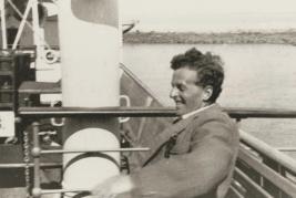 Wittgenstein7