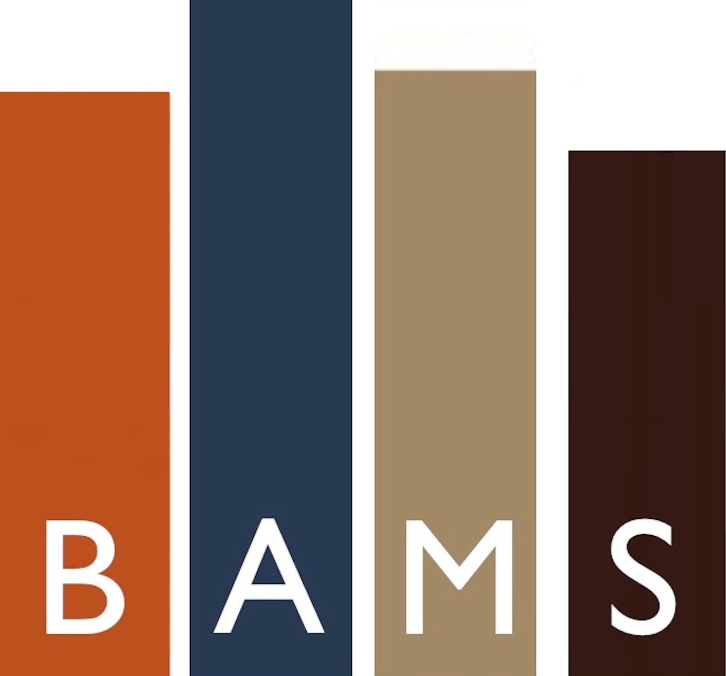 bams modernist studies essay prize com bams