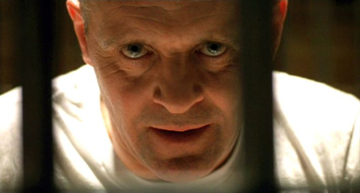 silence-of-the-lambs-anthony-hopkins-lecter