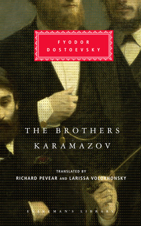 characteristics of dostoyevskys literature Subject: literature,  epilepsy was not well known about and its characteristics  fyodor dostoyevsky: genius or not (2016, dec 14.