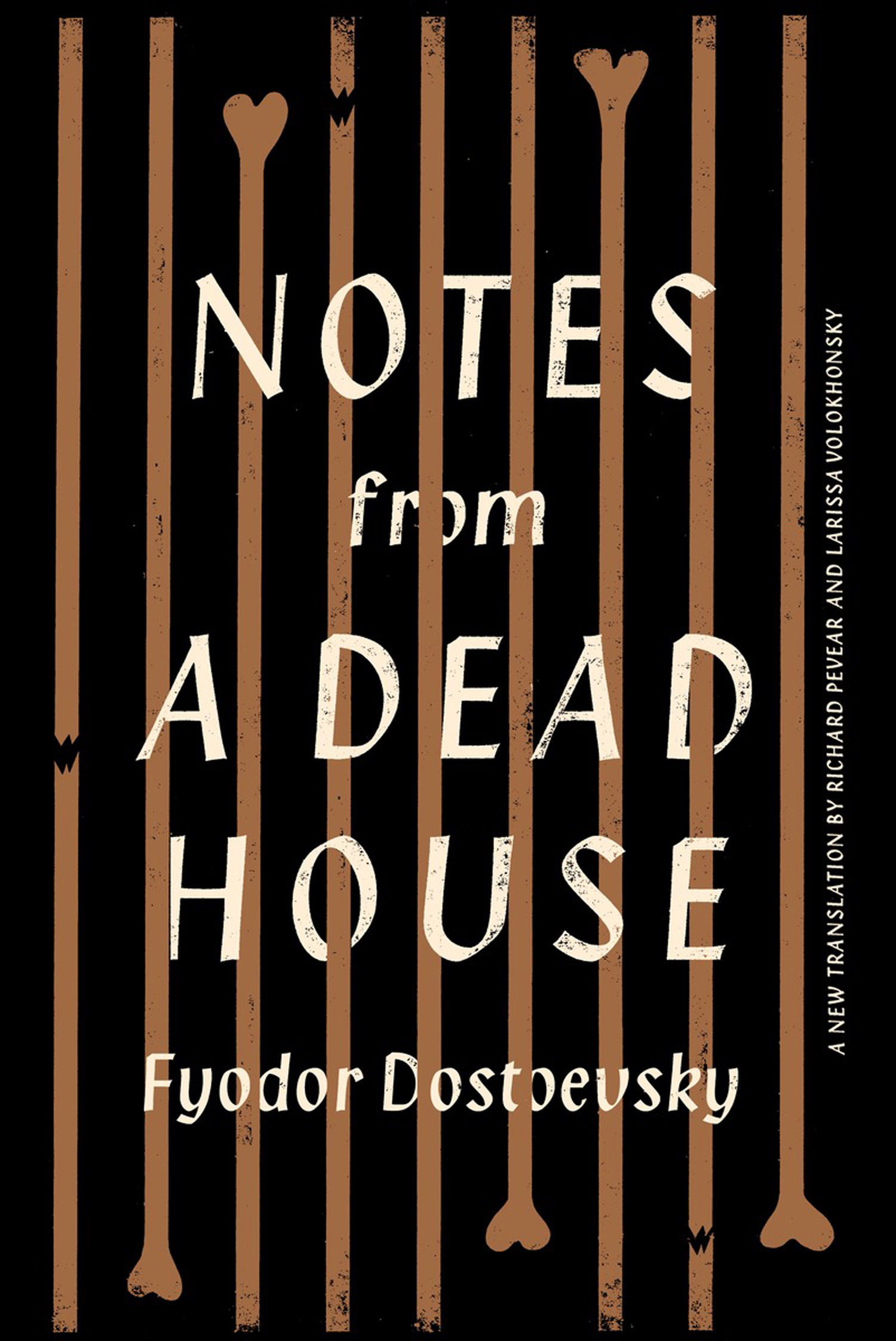 a review of the house of the dead fyodor mikhaylovich dostoyevsky The house of the dead by fyodor dostoyevsky document for the house of the dead by fyodor dostoyevsky is available in various format such as pdf, doc and epub which you can directly download.