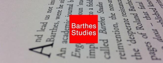 barthes-studies-100-centenary