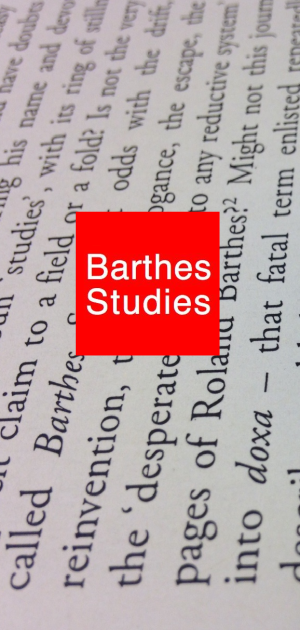 roland-barthes-100-centenary-barthesstudies-journal-1