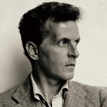 life and contributions of the austrian philosopher ludwig wittgenstein From the alws kirchberg contributions the international wittgenstein symposia in kirchberg am wechsel in cooperation with the austrian ludwig wittgenstein.