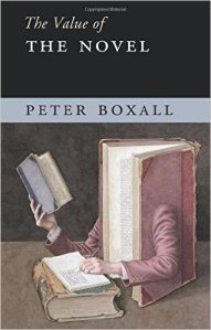 peter-boxall-value-of-the-novel