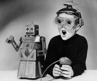 1950s-robot-toy