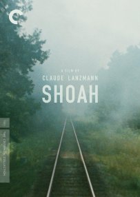 claude-lanzmann-shoah-criterion-collection