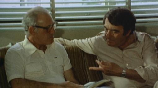 claude-lanzmann-talks-with-auschwitz-survivor-filip-muller-shoah