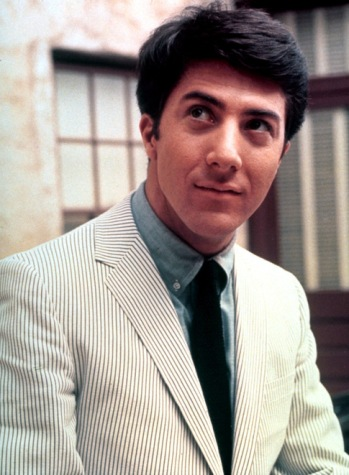 dustin-hoffman-the-graduate