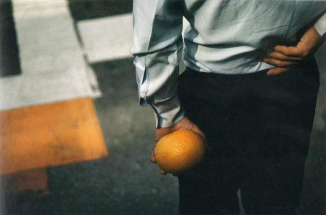 ernst-haas-japan-1983-orange_web