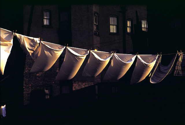 ernst-haas-laundry-city-urban