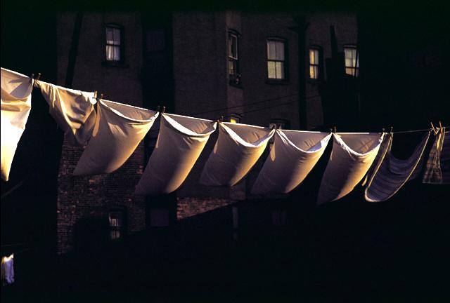 ernst-haas-laundry-city-urban