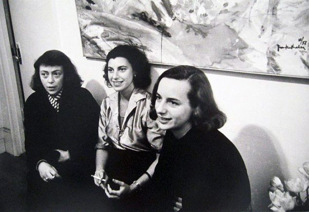 https://rhystranter.files.wordpress.com/2016/02/joan-mitchell-grace-hartigan-helen-frankenthaler.jpg?w=724&h=497