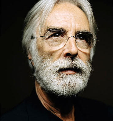 10 Essential Michael Haneke Films You Need To Watch ...