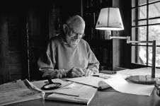 oliver-sacks-writing