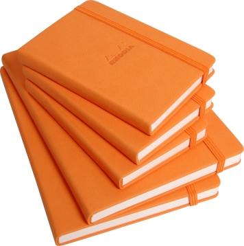 rhodia_webnotebook_orange_01_FULL